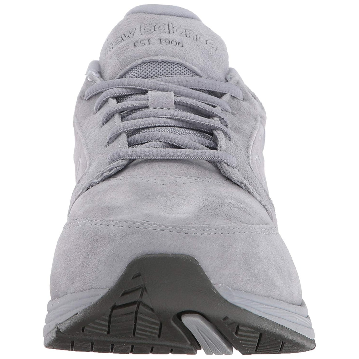 Mw928v2 Walking Shoe-M