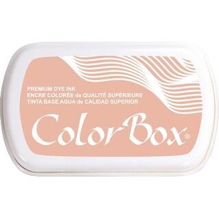 Colorbox Premium Dye Ink Pad-Blush