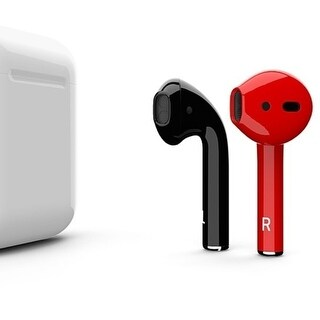 Mini Bluetooth Earbud Single Wireless Invisible Headphones Headset With Mic Stereo bluetooth Earphone