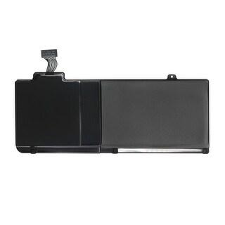 V7-Batteries - Apl-A1322-V7