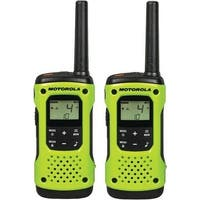 Motorola T600 Walkie Talkies