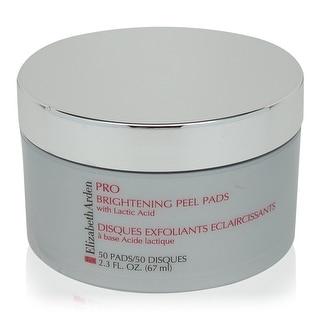 Elizabeth Arden PRO Brightening Peel Pads-Professional