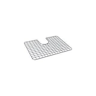 Franke GD31-36 Bottom Grid Sink Rack - For GDX11031 Kitchen Sink - Stainless Steel - N/A