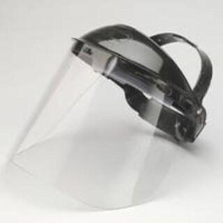Jackson Safety 3000001 Headgear Ratchet Without Shield