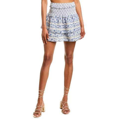 Love Sam Antoinette Skirt