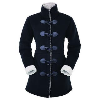 Outback Trading Western Jacket Womens Snowy Mountain Jacket L/S 48716|https://ak1.ostkcdn.com/images/products/is/images/direct/2dd9cb36af22906a6bf8d7fef242c9e1a8c498f7/Outback-Trading-Western-Jacket-Womens-Snowy-Mountain-Jacket-L-S-48716.jpg?impolicy=medium