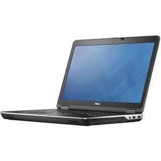 Dell Latitude E6540-GW9F562 Notebook PC - Intel Core i5-4310M 2.7 (Refurbished)