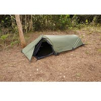 Snugpak - Ionosphere One Person Tent Olive - 92850