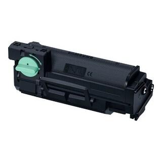 Samsung MLT-D304S Black Toner Cartridge MLT-D304S BLACK TONER CARTRIDGE