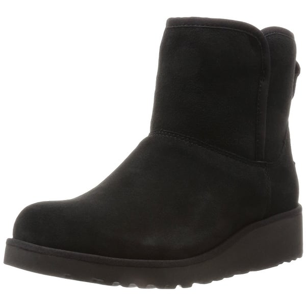 56cef8f837a Shop UGG Women's Kristin Winter Boot - Free Shipping Today ...