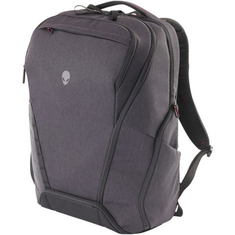 Alienware AWA51BPE17 Area-51m Elite Backpack