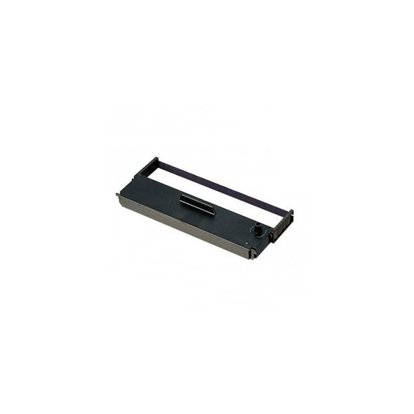 Epson ERC-31B Printer Ribbons - Black for TM-U590 / TM-930 / TM-H5200