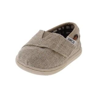 Toms Bimini Casual Shoes Boat Unisex