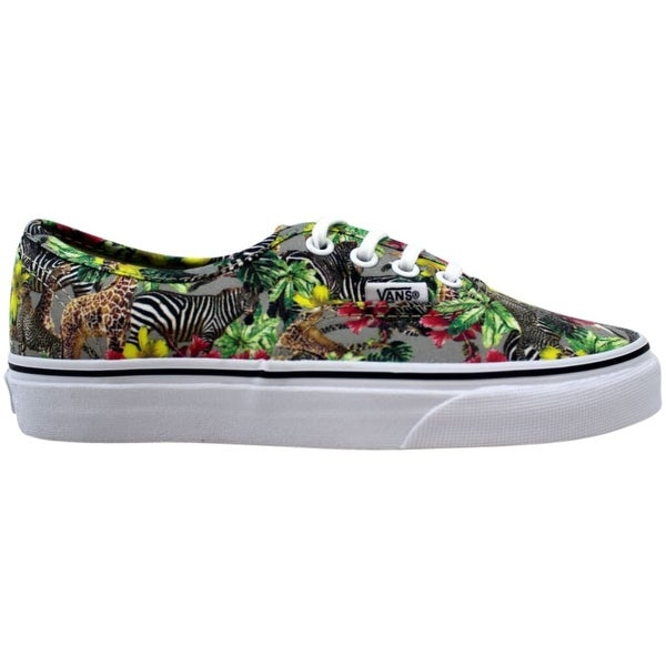 Vans Authentic Size 4 Sale Online, UP TO 64% OFF