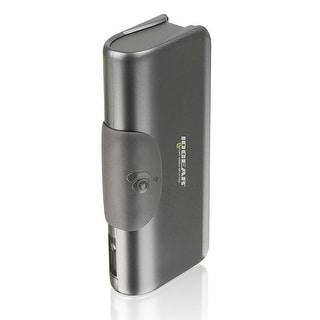Iogear Gvs78 8-Port Vga Video Splitter & Signal Booster