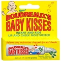 Boudreaux's Baby Kisses Lip and Cheek Moisturizer 10 g - Thumbnail 0