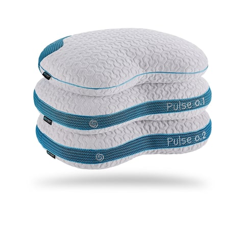 Bedgear Kids Pulse Pillow