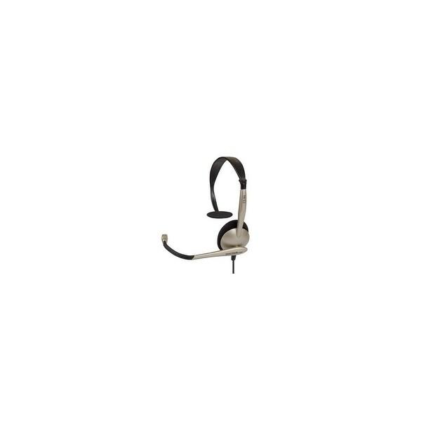 Koss RC2894B Koss CS95 Noise Cancelling Headset