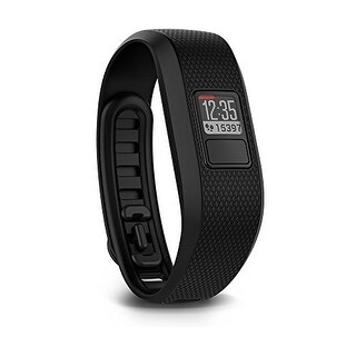 Fitness Band, Vivofit 3, Black, Refurb