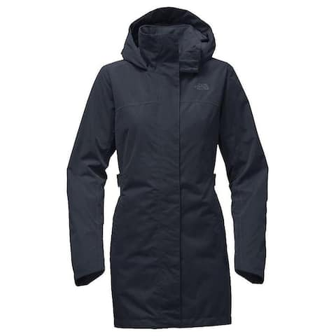 The North Face Women's Laney Trench SZ: S