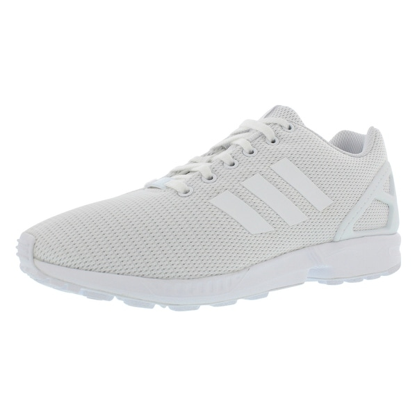 Adidas Zx Flux Mono Men's Shoes
