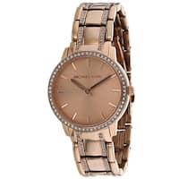 Michael Kors Women 's Classic - MK3538 Watch