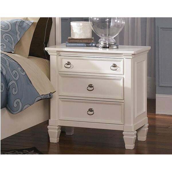 Ashley Furniture B672 93 Pice