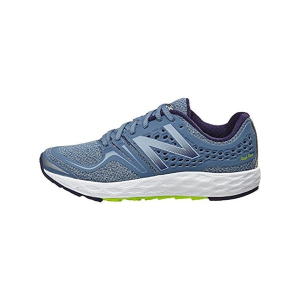 New Balance Womens WVNGOGY Running Shoes Breathable Fresh Foam