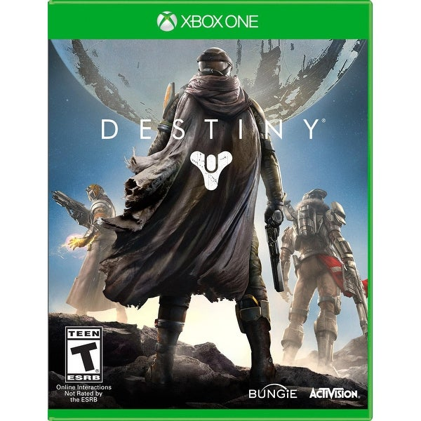 Destiny - Xbox One (Refurbished)
