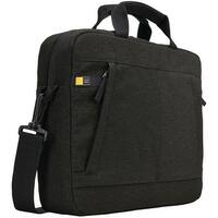 "Case Logic Huxa113 Black Huxton Notebook Attache, Black (13.3"")"