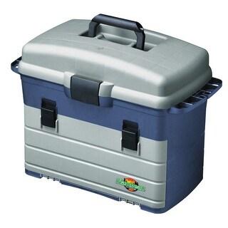 Flambeau Front Load T Box      Kwikdraw  7020ZR