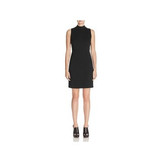 French Connection Womens Party Dress Racerback High Line