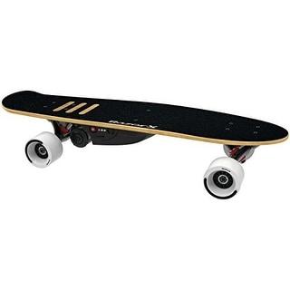 Razor 25133099 electric skateboard cruiser