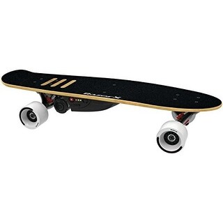 Razor 25133099 electric skateboard cruiser