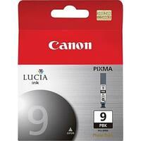 Canon PGI-9PBK Ink Cartridge - Photo Black PGI-9PBK Ink Cartridge - Photo Black