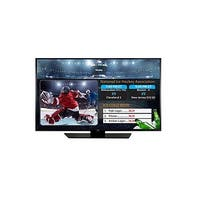 Lg Commercial Products - 65Lx540s