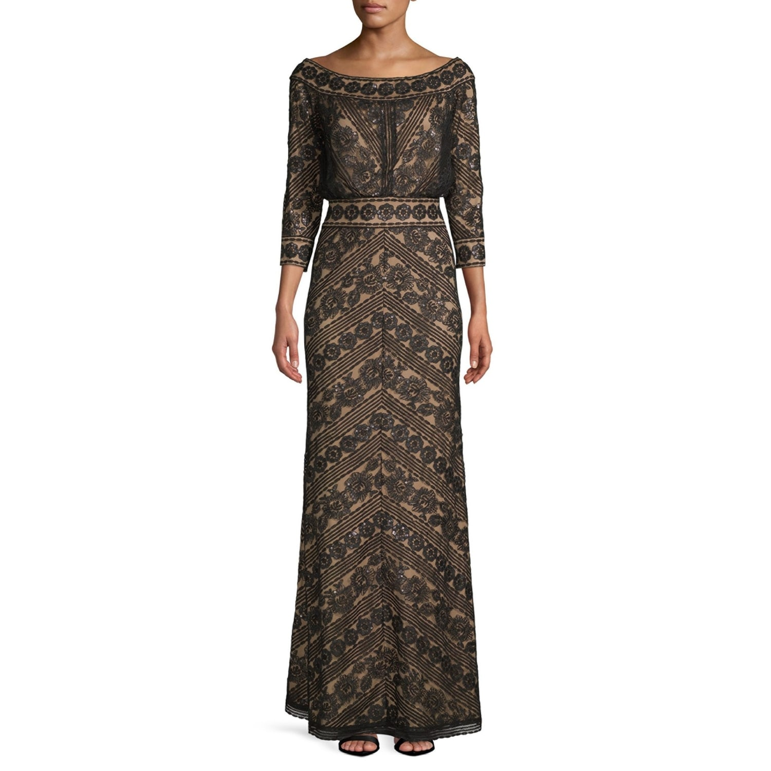 77e88aa8d700 Tadashi Shoji Women's Clothing | Shop our Best Clothing & Shoes Deals  Online at Overstock