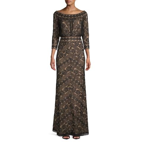 9647ffcbd5ecd Buy Rayon Evening & Formal Dresses Online at Overstock | Our Best ...