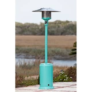 Patio Heater At Overstock