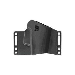 Glock 02639 glock oem sprt/cmbt hlstr 20/21