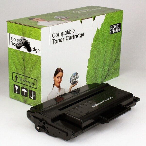 Value Brand replacement for Dell 2335DN Toner (6,000 Yield)