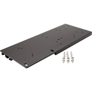 MotorGuide Universal Quick Release Top Plate - 8M0095973