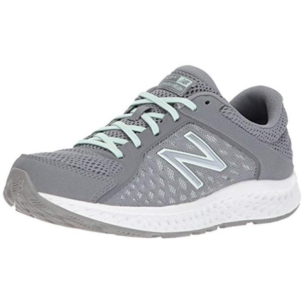 Shop New Balance Women's 420v4