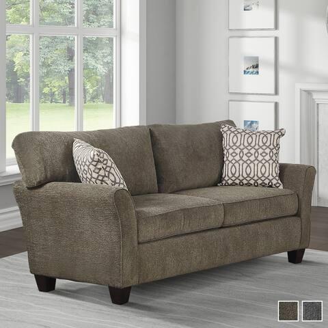 Elista Living Room Loveseat