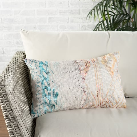 Buy Outdoor Throw Pillows Online At Overstock Our Best Decorative Accessories Deals