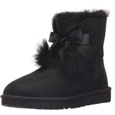 026b7216fb5 Buy Ugg Women's Boots Online at Overstock | Our Best Women's Shoes Deals