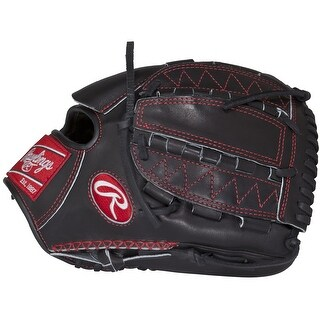 Rawlings Pro Preferred 12in Max Scherzer Baseball Glove LH - PROS206-12B-RH