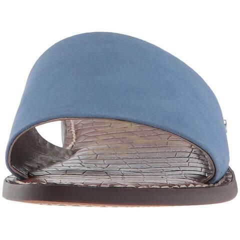 96a8f6f4e1b6 Buy Sam Edelman Women s Sandals Online at Overstock