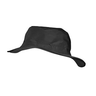 Frogg Toggs Toadz Bucket Hat