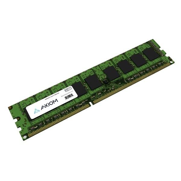 Allied Telesis AT-SPLX10 Allied Telesis AT-SPLX10 SFP Module - 1 x 1000Base-LX